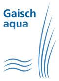 GAISCH AQUA